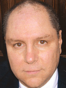 Bergen County Workers' Compensation Lawyer Richard A. Gantner