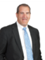 Indiana Estate Planning Attorney John Christopher Barce