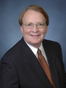 Indiana M & A Lawyer Mark Bandy Barnes