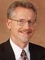 Indiana Aviation Lawyer Douglas Brian Bates