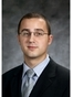 Conshohocken Commercial Real Estate Attorney Andrew Steven Gallinaro