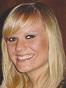 Chicago Birth Injury Lawyer Stephanie K. Nathanson