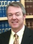 Saint Matthews Family Law Attorney Peter Louis Quebbeman