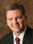 Indianapolis Litigation Lawyer Christopher Adam Pearcy