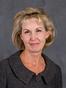 Fort Wayne Employment Lawyer Linda Ann Polley