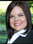 Terre Haute Divorce Lawyer Michelle Collett Price