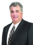 Fort Wayne Securities Offerings Lawyer Samuel J. Talarico Jr.