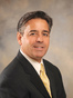 Indiana Slip and Fall Lawyer Mark Anthony Thiros