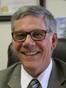 Rancho Bernardo Immigration Attorney Kevin Michael Tracy