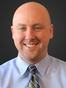 Indiana Social Security Lawyers Joseph Richard Wambach