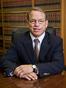 Evansville Business Attorney Keith Matthew Wallace