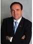 Aston Business Attorney John Neumann Hickey