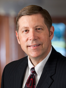 Fort Wayne Construction / Development Lawyer Mark Allan Warsco