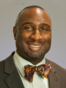 New Albany Family Law Attorney Derwin Lamont Webb