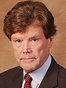 Kentucky Real Estate Attorney James Robert Williamson