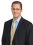 Indiana Tax Lawyer Jeffrey Martin Woenker