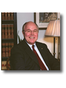 Secane Real Estate Lawyer John M. Gallagher