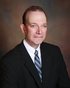 Jefferson County Workers' Compensation Lawyer Scott Ferguson Scheynost