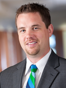 Fort Wayne Insurance Law Lawyer Jason Andrew Scheele