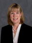 Allen County Medical Malpractice Attorney Norma Jean Schendel
