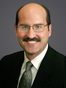 Employee Benefits Lawyer Mark Eugene Schmidtke
