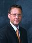 Sarasota Medical Malpractice Attorney Matt David Schultz