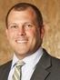 Cincinnati Fraud Lawyer John Patrick Schomaker