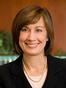 University Park Employment / Labor Attorney Suzette Vandivier Sims