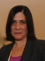 Berks County Litigation Lawyer Amy B Good-Ashman