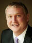 Indianapolis Family Law Attorney Jared Scott Sunday