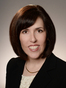 Mechanicsburg Business Attorney Susan E. Good