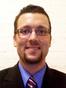 Indiana Domestic Violence Lawyer Robert William Summerfield
