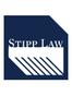 Attorney Thomas Sean Stipp