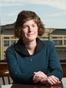 Maine Internet Lawyer Stacy O. Stitham
