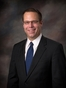 Kalamazoo Real Estate Attorney Jeffrey D. Swenarton