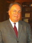 Indiana Child Custody Lawyer Doug Allen Bernacchi