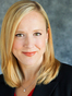 Chicago Mediation Attorney Rebecca Lynn Billick