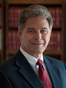 Ohio Chapter 13 Bankruptcy Attorney Jeffrey Paul Albert