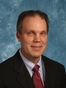 Indiana Tax Lawyer Stephen Charles Bower