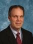 Munster Tax Lawyer Stephen Charles Bower