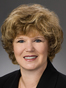 Ohio Business Lawyer Sherrille Diane Akin