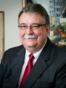 Muncie Litigation Lawyer John Howard Brooke