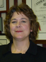Bloomington Personal Injury Lawyer Darla Sue Brown