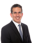Voorhees Litigation Lawyer Jordan Brian Goldberg