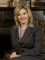 North Houston Criminal Defense Attorney Joanne Marie Musick-Long