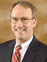 Shively Medical Malpractice Attorney Douglass Farnsley