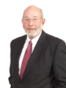 Indiana Business Attorney Craig Renwick Finlayson