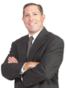 Fort Wayne Workers Compensation Lawyer Kevin Kelly Fitzharris