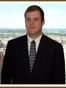 Indiana Copyright Application Attorney Charles Matthew Fox