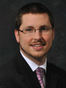 Indianapolis Medical Malpractice Attorney Dustin Francis Fregiato